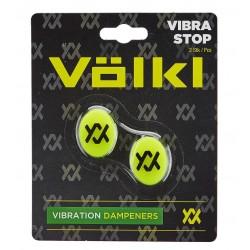 Volkl Vibra Stop...