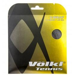 Volkl V-Wrap Grey 12M -...