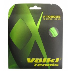 Volkl V-Torque 1.28 Neon...