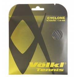 Volkl Cyclone 1.30 Black -...