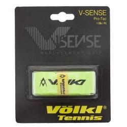Volkl V-Sense Pro Tac Neon...