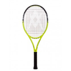 Volkl V-Sense 10 Junior 26...