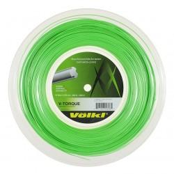 Volkl V-Torque 1.23 Neon...