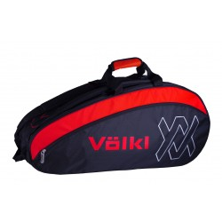 Volkl Team Combi Bag...