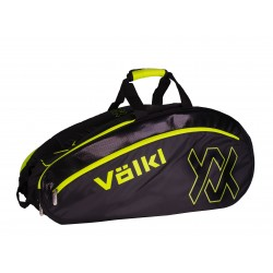 Volkl Tour Combi Bag...