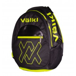 Volkl Tour Backpack...