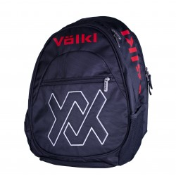 Volkl Team Backpack...