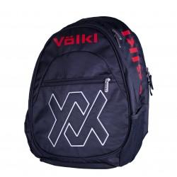 Volkl Team Backpack...
