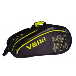 Volkl Tour Mega Bag...