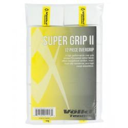 Volkl Super Grip II 12 -...