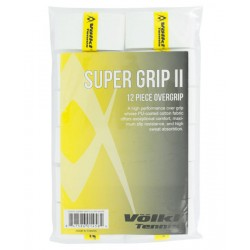 Volkl Super Grip II 12...