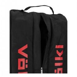 6df89995f1112 Volkl Team Mega Bag Black Lava - Torba tenisowa