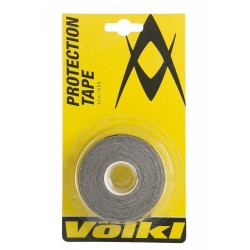 Volkl Protection Tape -...