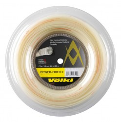 Volkl Power Fiber II 1.25...