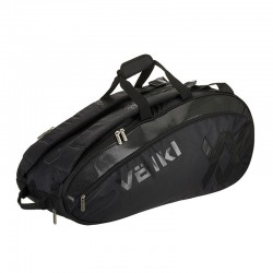Volkl Tour Combi Bag Black...