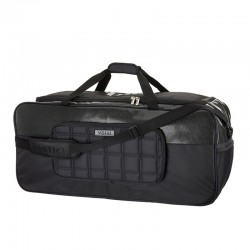 Volkl Large Duffle Bag...