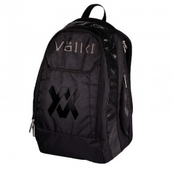 Volkl Tour Backpack...