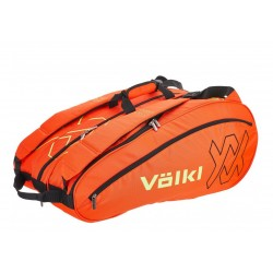 Volkl Team Mega Bag...