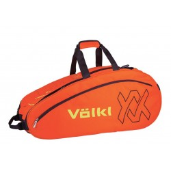 Volkl Team Combi Lava/Neon...