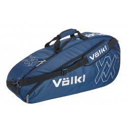 Volkl Team Pro Bag Navy /...