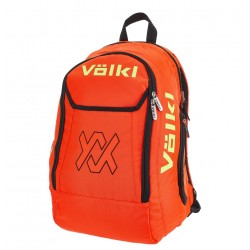 Volkl Team Backpack Lava /...