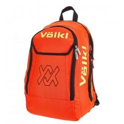 Volkl Tour Backpack Lava /...