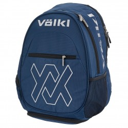 Volkl Team Backpack Navy /...