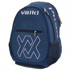 Volkl Team Backpack Navy /...