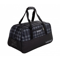 Volkl Team Duffle Bag Black...