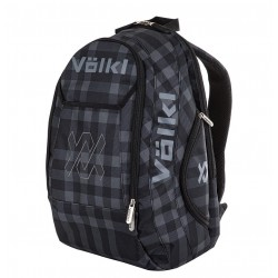Volkl Team Backpack Black...