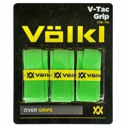 Volkl V-Tac Grip - owijki...