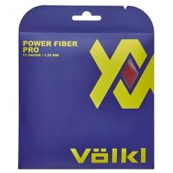 Volkl Power Fiber Pro 12m -...