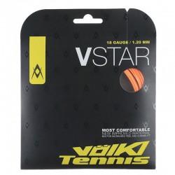 Volkl V-Star 12M - Naciąg...