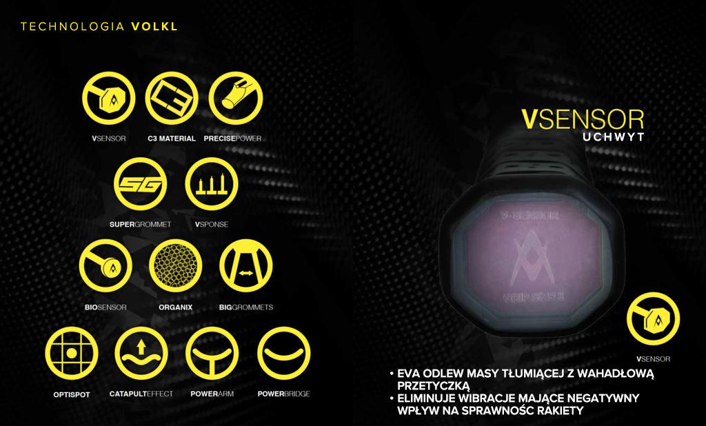 v-sensor-volkl-technologia.jpg