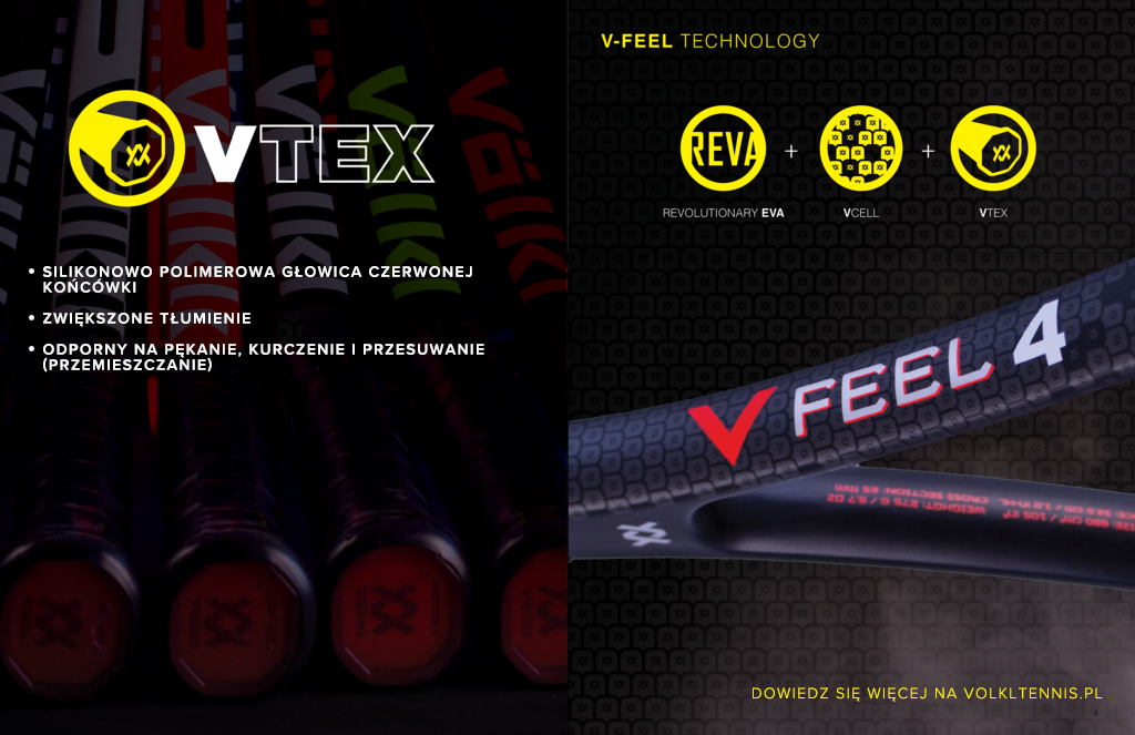 vtex-technologia-volkl-edit.jpg