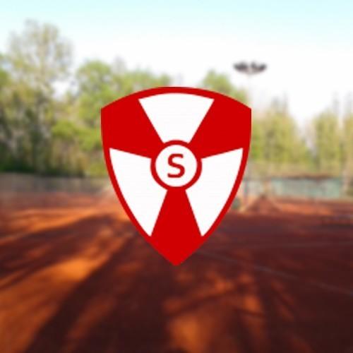 Tennis Way Korty Górne