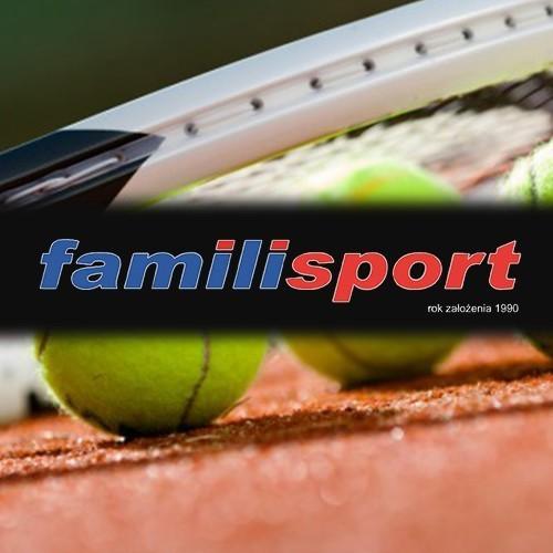 Adatom Zielazek Sport