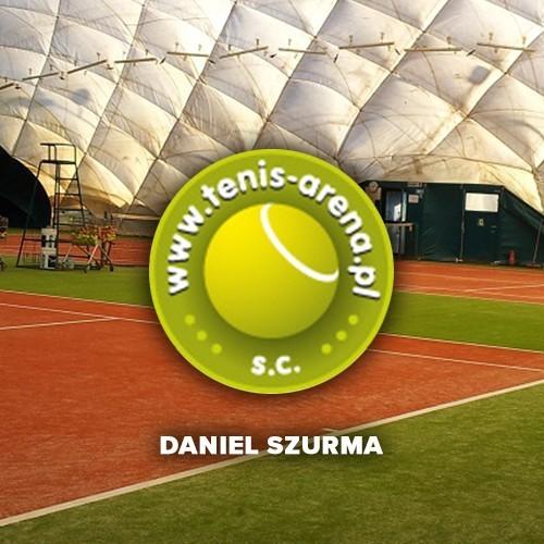 Tenis Arena Wałbrzych