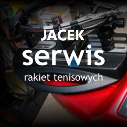 """Firma """"Jacek"""" Jacek Tyczyński"""