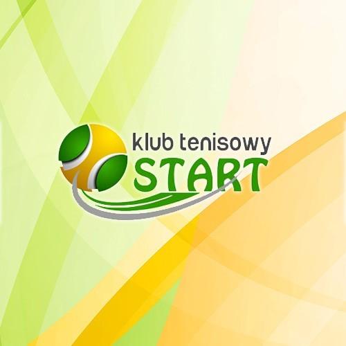 Start Łódź